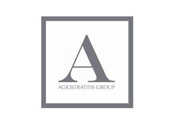 agiostratitis