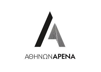 athinonarena