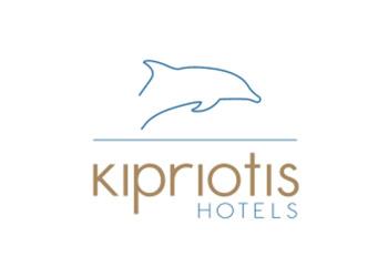 kipriotis