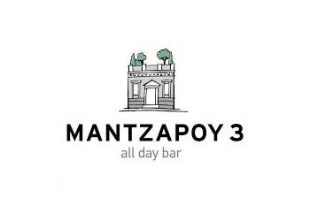 mantzarou