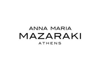 mazaraki