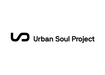 urbansoul