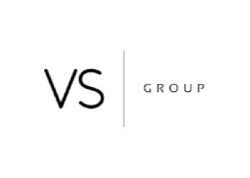 vs_group