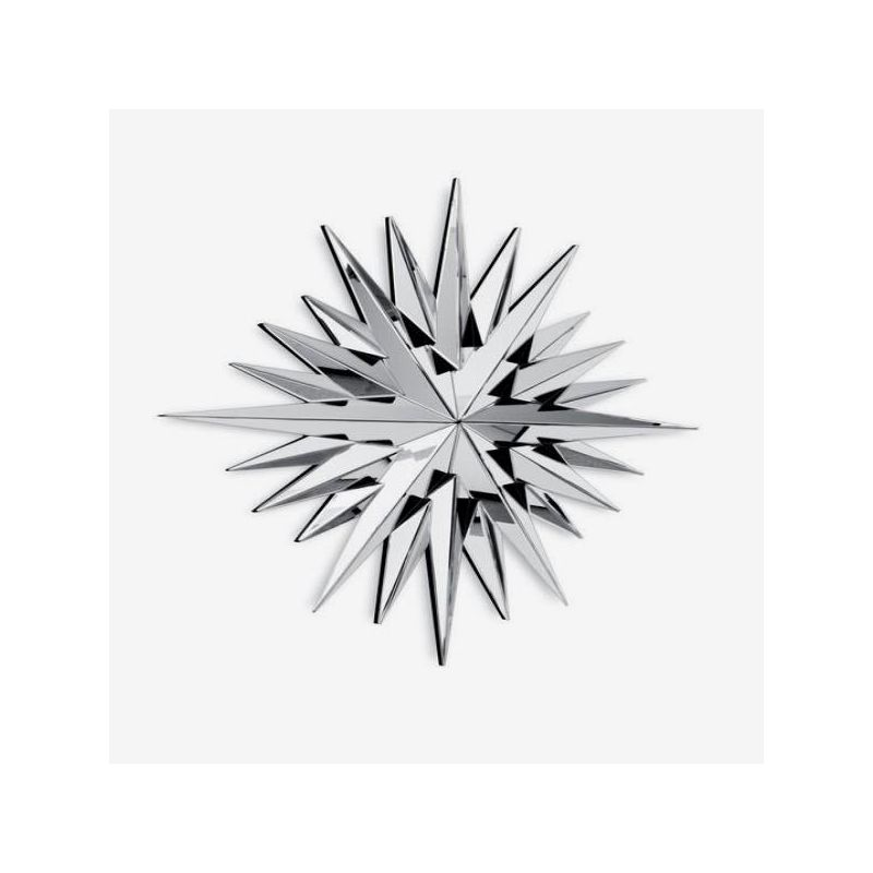 Καθρέφτης Super Star 108x116 εκ.