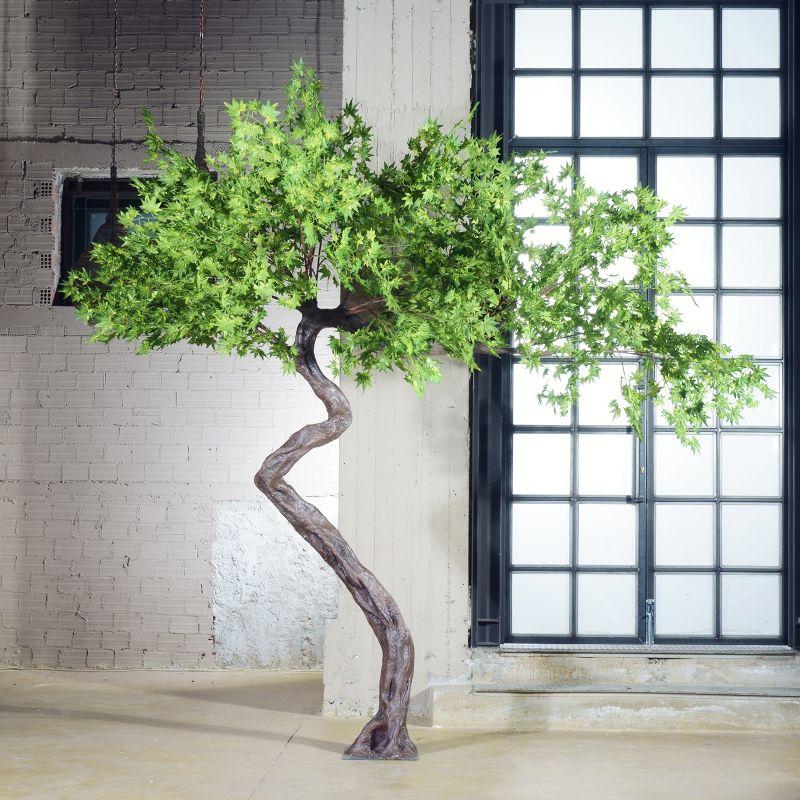 Τεχνητό Δέντρο Σφένδαμος 340 εκ.