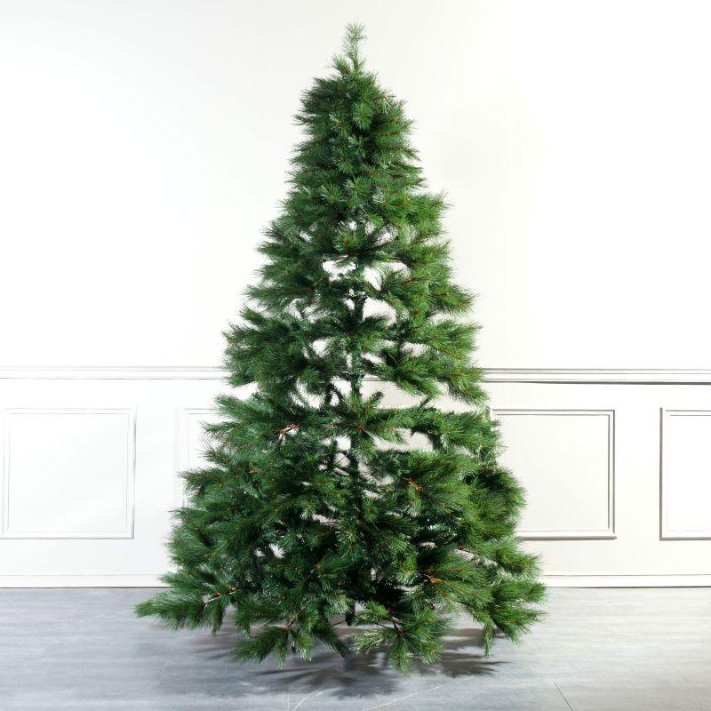 Τεχνητό Δέντρο Έλατο 240 εκ.