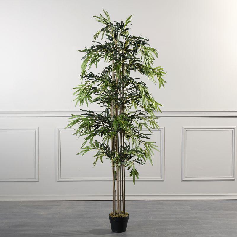 Τεχνητό Δέντρο Μπαμπού 180 εκ.