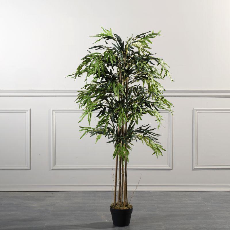 Τεχνητό Δέντρο Μπαμπού 150 εκ.