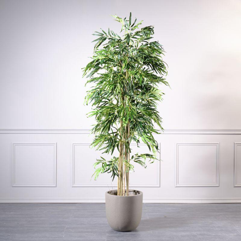 Τεχνητό Δέντρο Μπαμπού 238 εκ.