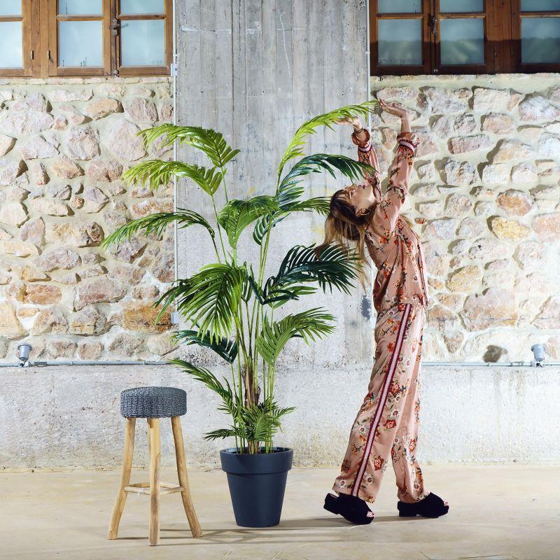 Τεχνητό Δέντρο Αρέκα 260 εκ.