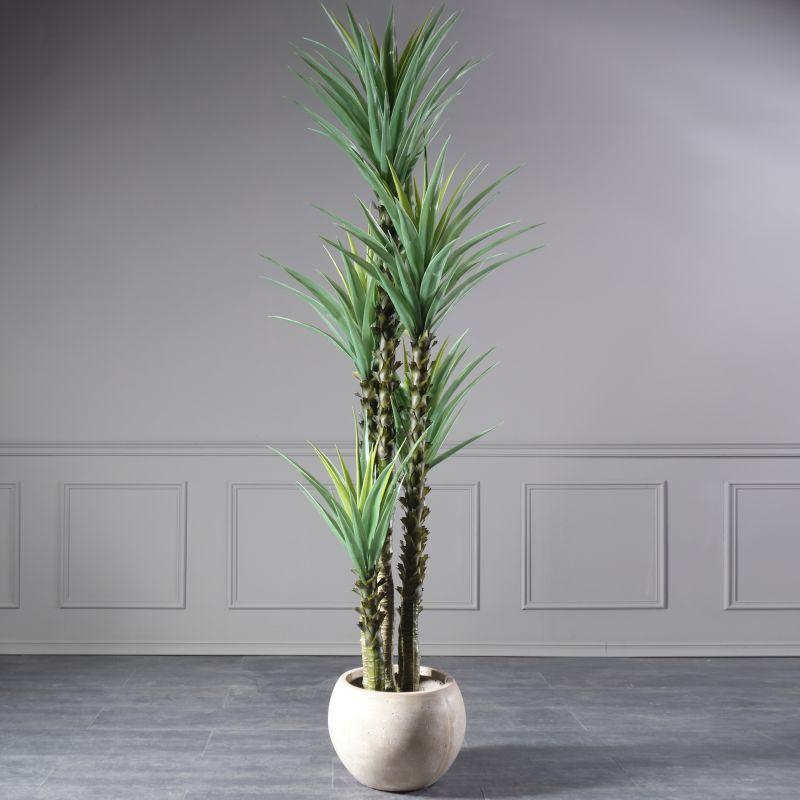 Τεχνητό Δέντρο Δράκαινα 230 εκ.