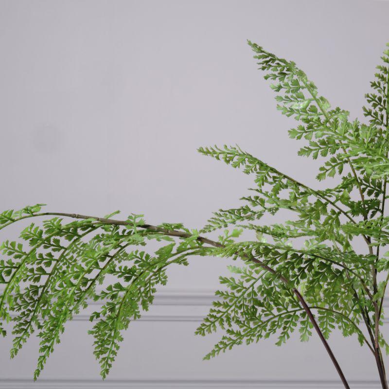 Τεχνητό Φυτό Φτέρη 90 εκ.