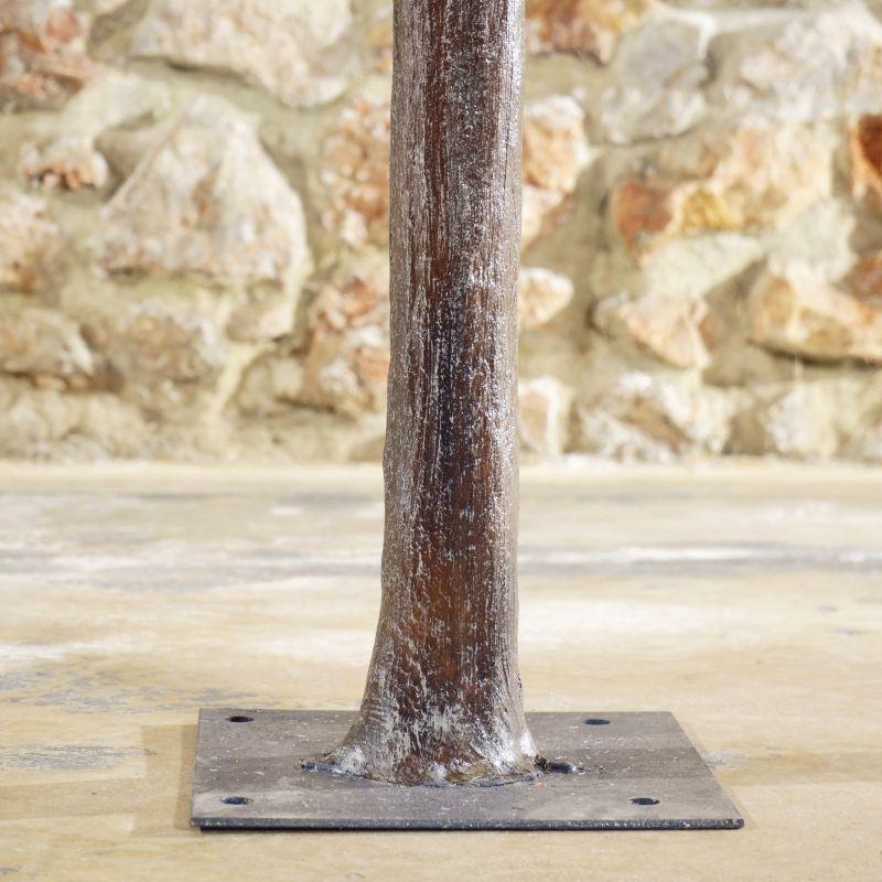 Τεχνητό Δέντρο Πλάτανος 300 εκ.