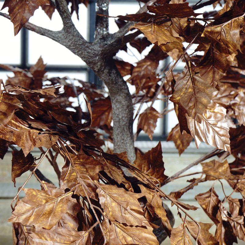 Τεχνητό Δέντρο Σφένδαμος 250 εκ.