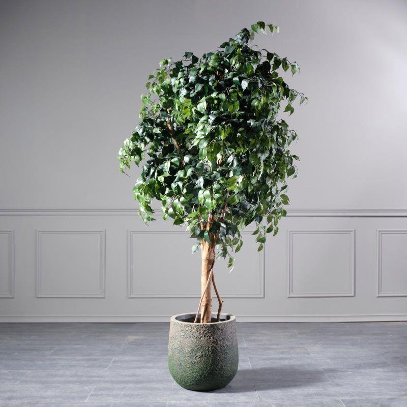 Τεχνητό Δέντρο Φίκος 230 εκ.