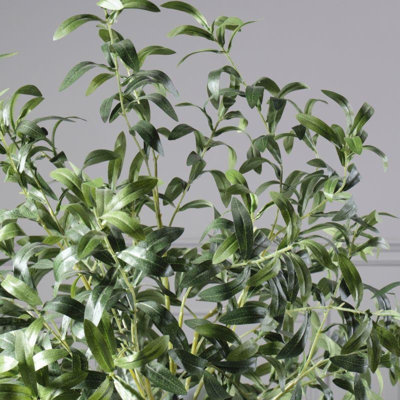 Τεχνητό Δέντρο Ελιά 150 εκ.
