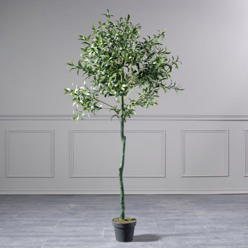 Τεχνητό Δέντρο Ελιά 183 εκ.