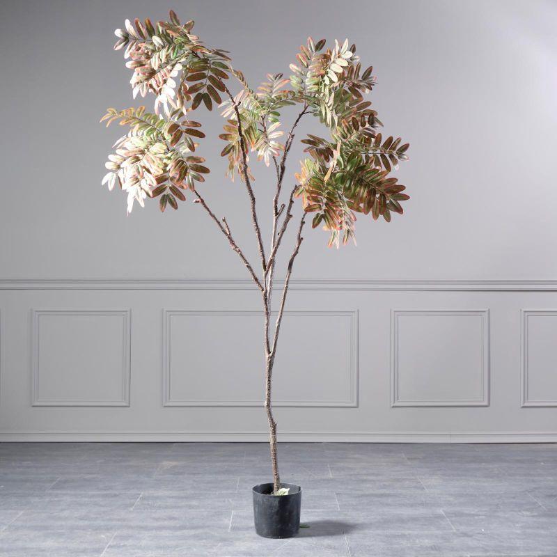 Τεχνητό Δέντρο Φιλόδενδρο  220 εκ.
