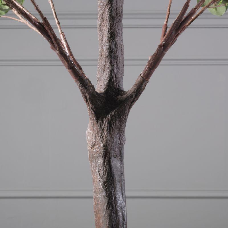 Τεχνητό Δέντρο Παχίρα Πράσινη 180 εκ.
