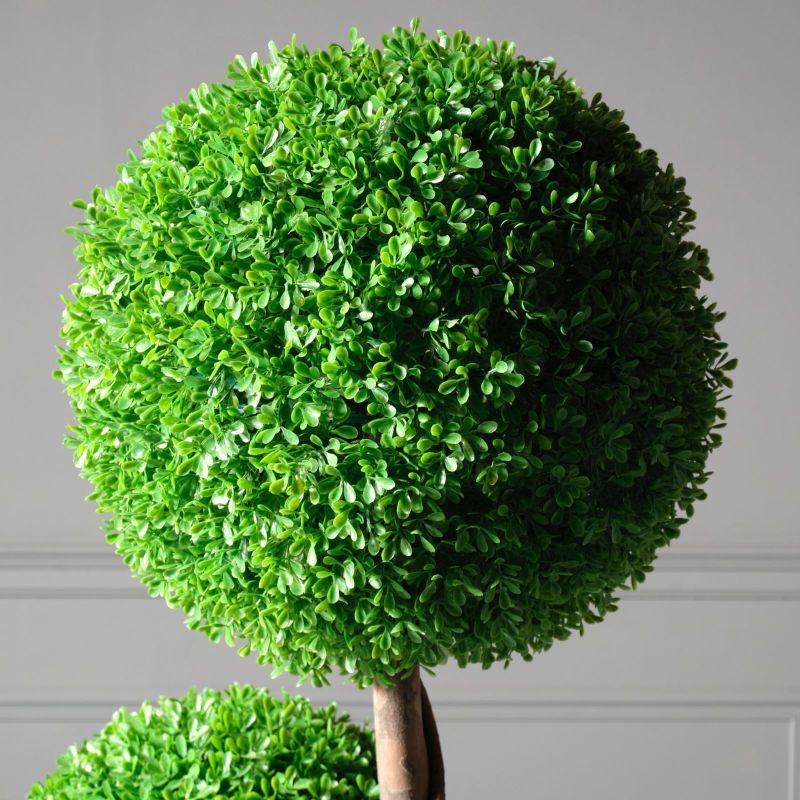 Τεχνητό Φυτό Πύξος Πενταπλός 150 εκ.