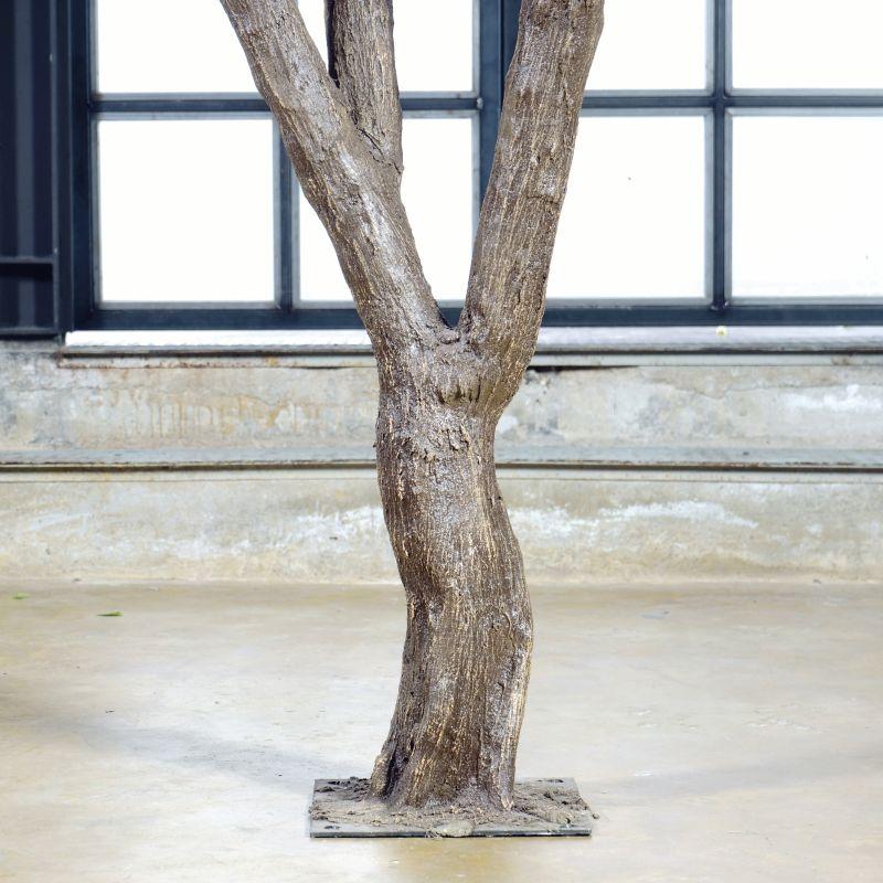 Τεχνητό Δέντρο Μανόλια 300 εκ.