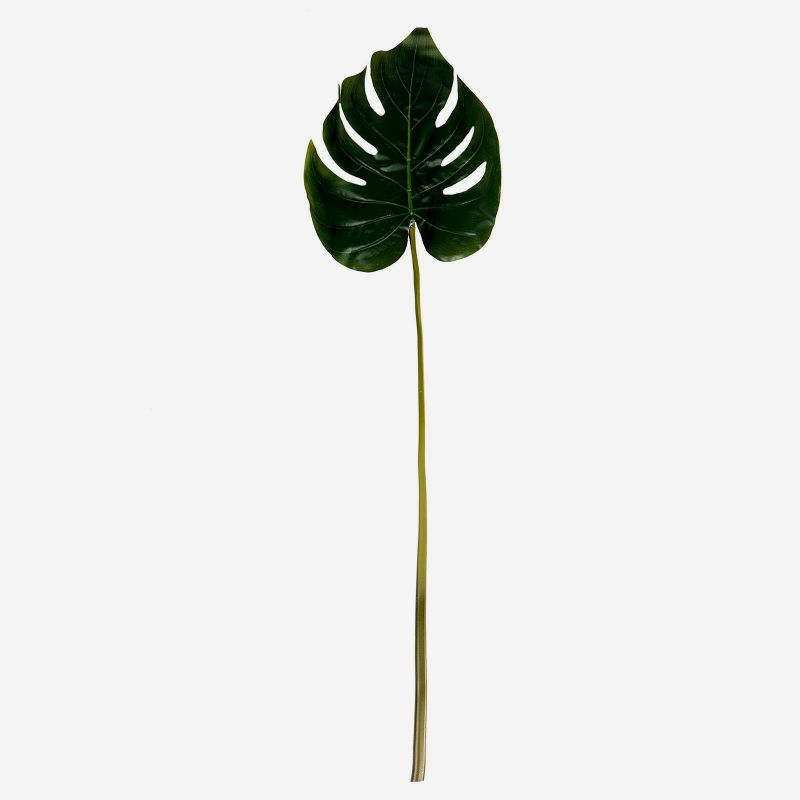 Τεχνητό Φύλλο Φιλόδενδρο 81 εκ.