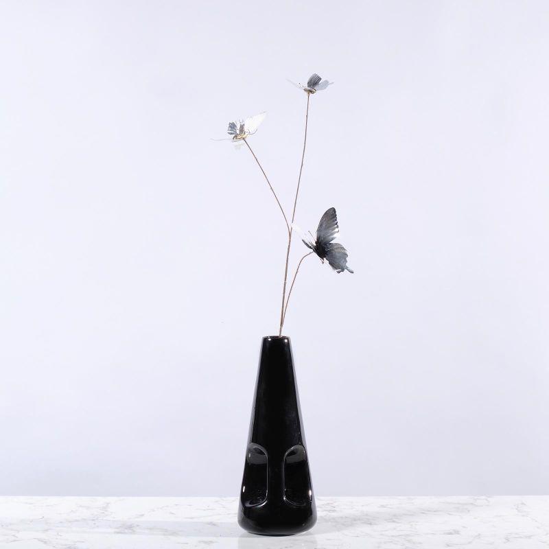 Τεχνητό Κλωνάρι Πεταλούδα 68 εκ.