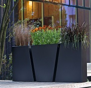 New Arrival Planters